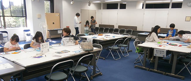 簡単 折り紙 折り紙 難しい バラ : divulgando.net