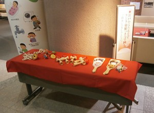 hatsuharu_3