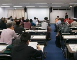 blog_shirafori